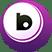 Bingoonline.se - din guide till online bingo
