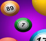 Betsson Bingo Jackpott