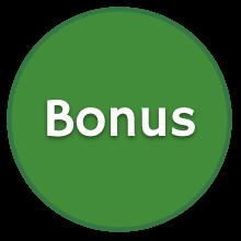 Unibet bingo bonus