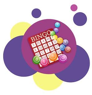 Bästa bingo online 2020