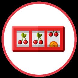Bingo.com gratis