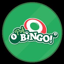 Bingo hos Paf