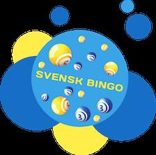 Bingo online Sverige