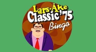 Bingo Quiz hos Paf