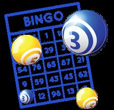 Spela bingo i Sverige