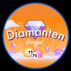 Jackpotjoy bingo online