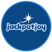 JackpotJoy bingo recension
