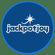 Jackpotjoy Sverige