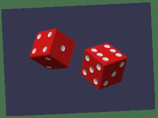 Maria bingo casino