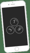 Maria bingo mobil app