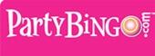 Party bingo recension