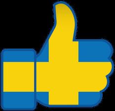 Sveriges bästa bingo