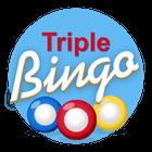 Triple Bingo