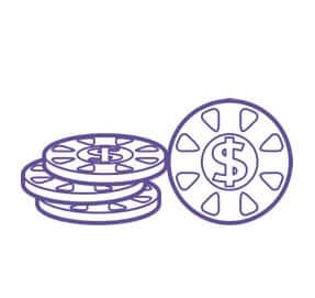 Spelpengar - bingo 50 kr gratis