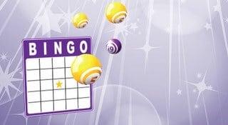 Gratis bingo artikel
