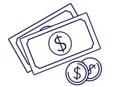 Gratis bingo pengar utan insättning