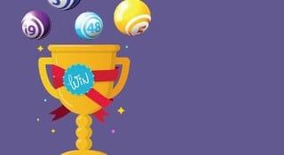 Jackpot bingo artikel