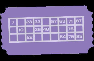 Bingo 90 bollar